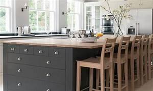 L Küche Mit Kochinsel : k chenformen und k chengrundrisse vorteile und nachteile living at home ~ Sanjose-hotels-ca.com Haus und Dekorationen