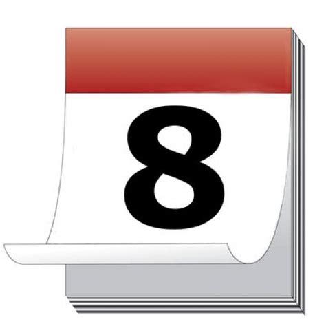 Confira O Calendário De Atividades  8 De Outubro Grupo