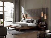 modern bedroom ideas 20 Contemporary Bedroom Furniture Ideas - Decoholic