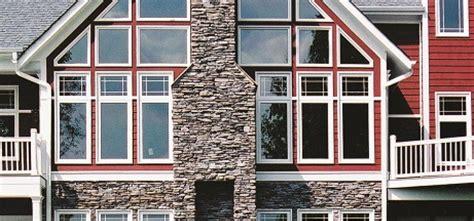 portfolio euro vinyl windows