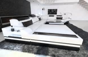 2 sitzer sofa sofas ledersofa wohnlandschaft mezzo led sofas günstig kaufen
