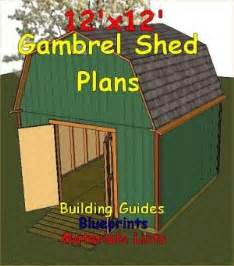 187 12 215 12 barn storage shed plans pdf 8 x 14 shed plans