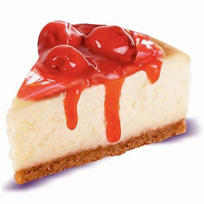 Cheesecake Cherry Icon Mousse Flavor Greek February