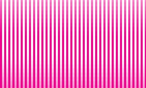 pink and white l pink and white wallpaper hd