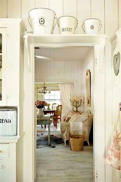 farmhouse style on a budget amazing farmhouse furniture farmhouse kitchen ideas on a budget involvery community