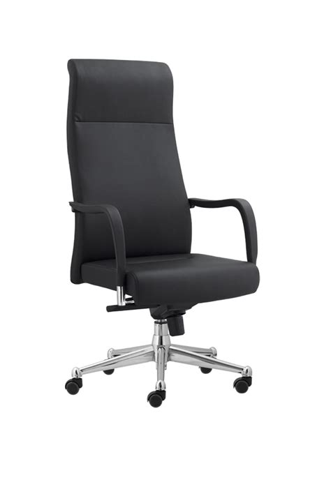 helsinki high back task chair best hotel products