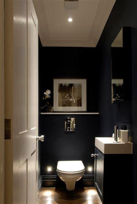 Deco Bathroom Lighting Ideas by Mr Resistor Lighting Bathroom Contemporary In 2018
