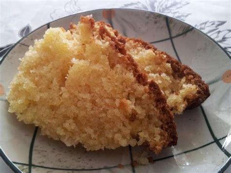 recettes de cuisine simples et rapides les meilleures recettes de gâteaux de cuisine simple et rapide