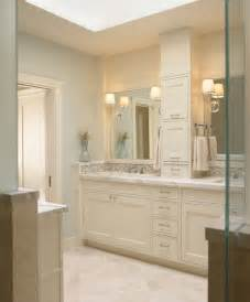 bathroom cabinets ideas satin nickel vs rubbed bronze how to nest for less