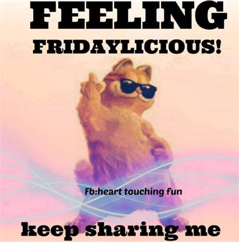 Friday Quotes Updated Happy Friday Quotes Happy Friday Quotes