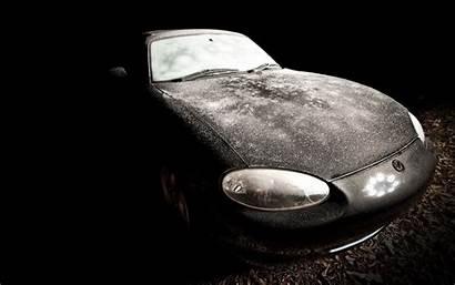 Mx5 Miata Mazda Vehicles Cars Wide