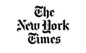 out of trouble but criminal records keep out of work the new york times