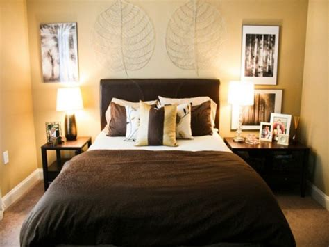 small bedroom designs for couples best 25 bedroom decor ideas on bedroom 19760