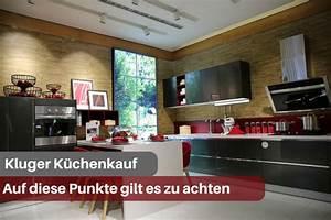 Küche Kaufen Tipps : online ratgeber haus bauen heimwerken f r laien und profis ~ Lizthompson.info Haus und Dekorationen