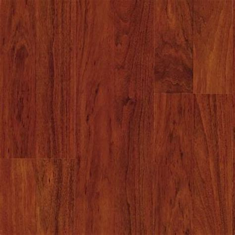 pergo prestige pergo prestige exotics red jatoba laminate flooring 5 in x 7 in take home sle