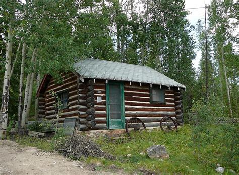 cabin rentals colorado rustic log cabins for rent in colorado 187 design and ideas