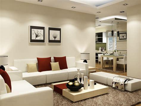 Model Small Living Room by 3d Model Detailed House Cutaway 3d Model Buy 3d Model