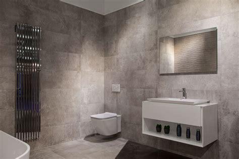 bathroom idea images modern bathroom designs yield big returns in comfort and