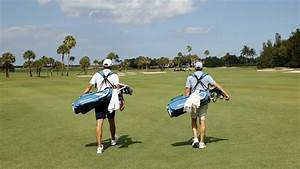 Best Golf Bag Review Guide For 2020