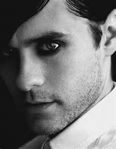 30 Seconds to Mars Singer Jared Leto
