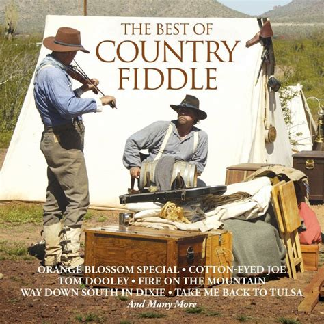 best of country various artists best of country fiddle cdworld ie