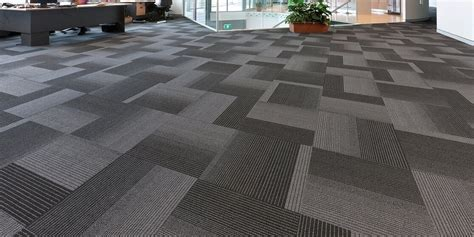Why getting commercial carpet tiles is a smart decision