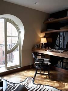 Casa Forma U0026 39 S Beautiful Interior Design