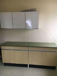 Unterschrank Küche Gebraucht : sp le mit unterschrank kaufen sp le mit unterschrank gebraucht ~ Markanthonyermac.com Haus und Dekorationen