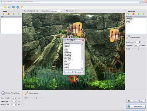 Animated Wallpaper Maker Activation Code - wallpaper registration key wallpapersafari