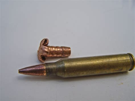 comparison of 75gr bthp 70gr gmx and 70gr tsx inspirational photo comparison of 75gr bthp 70gr gmx and Photo