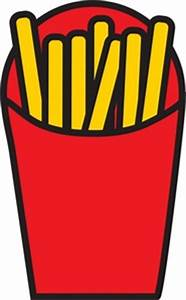 French Fries Clipart Many Interesting Cliparts