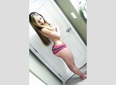 Nice Picture Selection Of Amateur Teen Hotties Posing Sexy