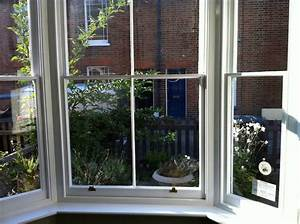 Sash Window Renovation London : sash window repair london sash window repairs ltd ~ Indierocktalk.com Haus und Dekorationen