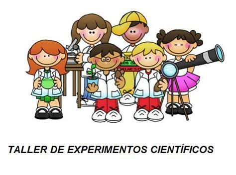 Barco De Vapor Experimento Objetivos by Tercero De Primaria