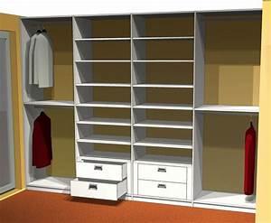 Kleiderschrank 2 Personen : der n chste kleiderschrank mit gleitt ren unikate ~ Sanjose-hotels-ca.com Haus und Dekorationen