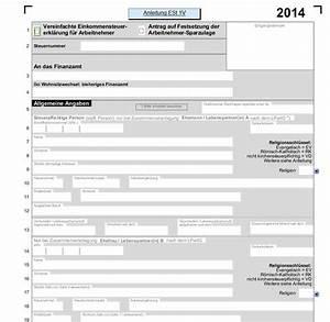 Steuererklärungsformulare 2014 Zum Ausdrucken : einkommenssteuer 2014 mit allen anlagen pdf vorlagen download chip ~ Frokenaadalensverden.com Haus und Dekorationen