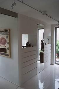 Maus In Der Küche : eingangsbereich modern eingang k ln von maus raumdesign und schreinerei ~ Eleganceandgraceweddings.com Haus und Dekorationen