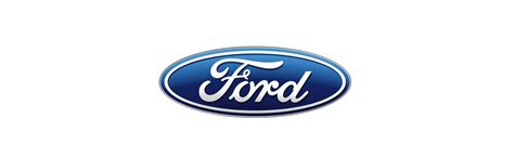 Ford Logo by Use Of Logo Ford Australia