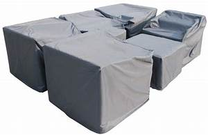 high quality outdoor furniture covers home decoration club With garden furniture covers high quality