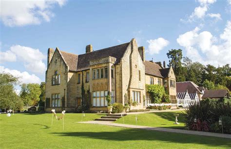 country mansion a venue for the kentish wedding times of