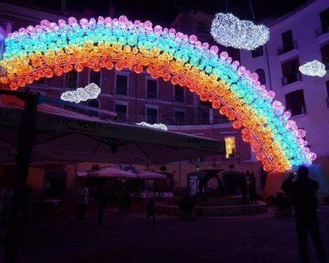 Salerno Illuminazione Salerno Si Illumina Con Le D Artista Le Date 2018 2019