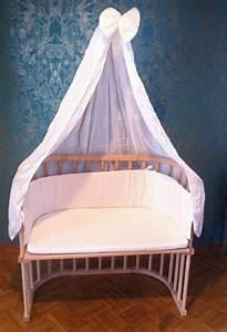 Babybay Maxi Gebraucht : babybay beistellbett kernbuche natur mit himmel ovp komatratze 3 spannbettt chern in ~ Eleganceandgraceweddings.com Haus und Dekorationen