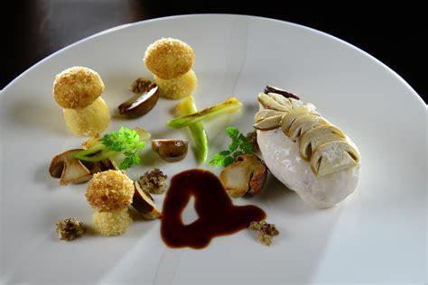 le lexique restaurant carte gastronomique 224 gen 232 ve