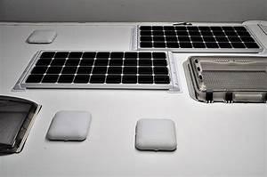 Solarstrom Berechnen : rcs solaranlagen schmitz reisemobile ihr zubeh rspezialist ~ Themetempest.com Abrechnung