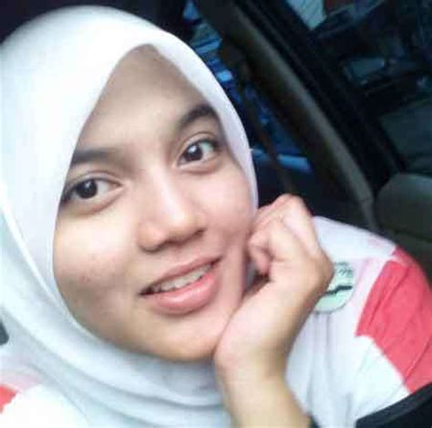 foto gadis jilbab telanjang cars hot girls wallpaper