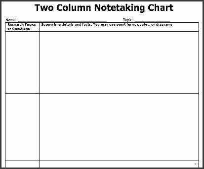 two column latex template two column template word baskan idai co
