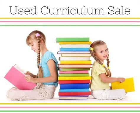 homeschool curriculum book 616 | used curriculum sale