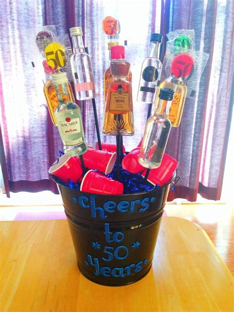 alcohol gift    year olds  birthday gifts