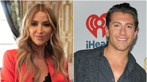 Kaitlyn Bristowe Reveals Why Jason Tartick Is Her