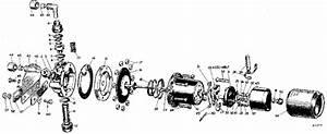 Mga Fuel System Tech